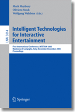 Intelligent_Technologies_for_Interactive_Entertainment