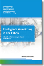 Intelligente Technologien in der Fabrik