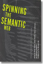 Spinning_The_Semantic_Web